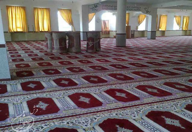islamic-prayer-rugs-for-mosque-misddle-east.jpg