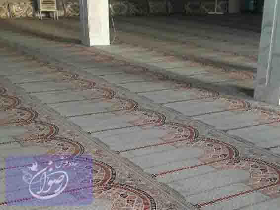 prayer-carpet-for-mosque-prayer-rug-for-mosques-1.jpg