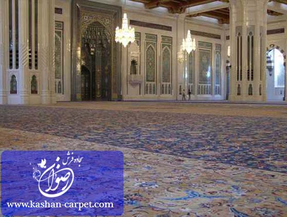 prayer-carpet-for-mosque-prayer-rug-for-mosques-10.jpg