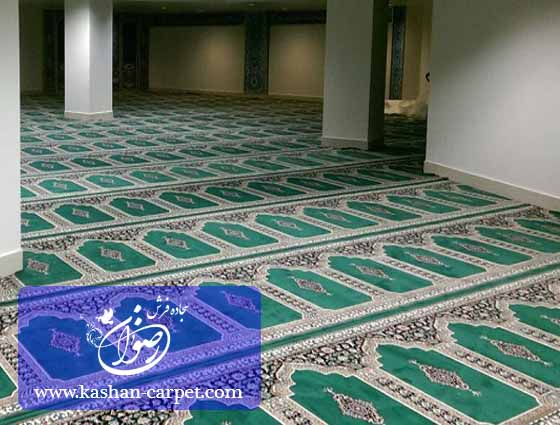 prayer-carpet-for-mosque-prayer-rug-for-mosques-11.jpg