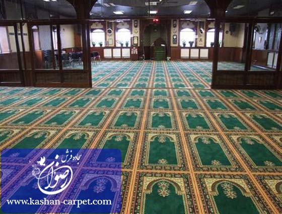 prayer-carpet-for-mosque-prayer-rug-for-mosques-12.jpg