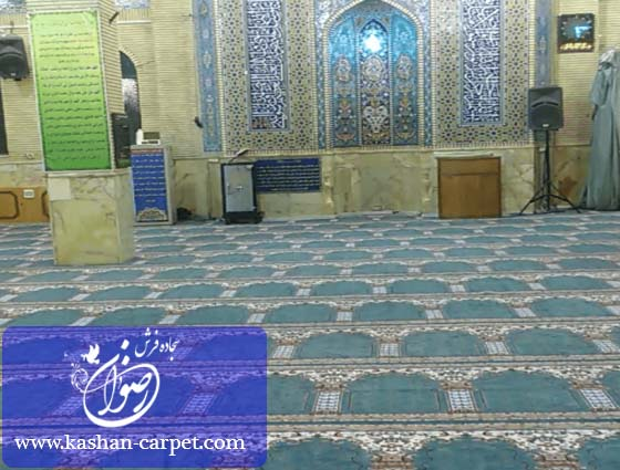 prayer-carpet-for-mosque-prayer-rug-for-mosques-14.jpg