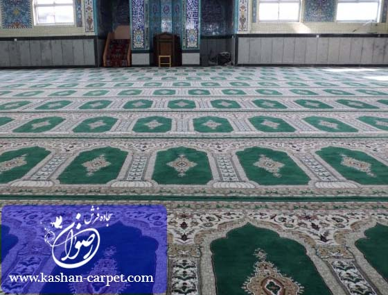 prayer-carpet-for-mosque-prayer-rug-for-mosques-15.jpg