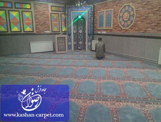 prayer-carpet-for-mosque-prayer-rug-for-mosques-16.jpg
