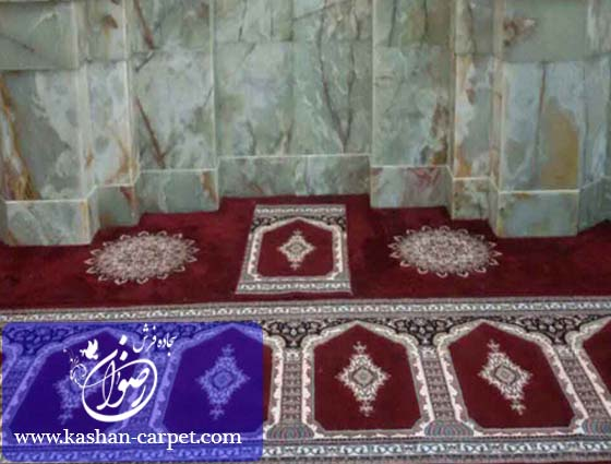 prayer-carpet-for-mosque-prayer-rug-for-mosques-17.jpg