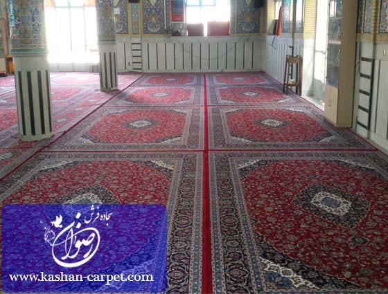 prayer-carpet-for-mosque-prayer-rug-for-mosques-19.jpg