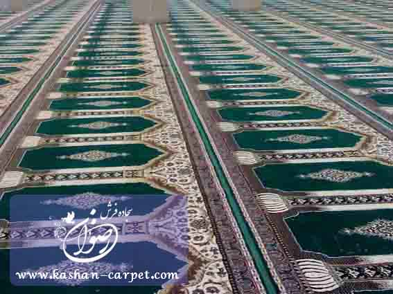 prayer-carpet-for-mosque-prayer-rug-for-mosques-2.jpg