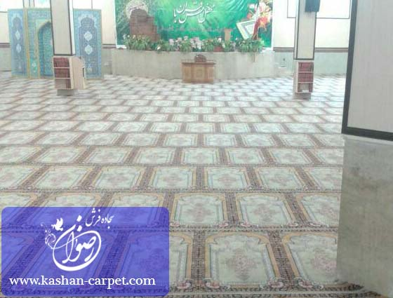 prayer-carpet-for-mosque-prayer-rug-for-mosques-20.jpg