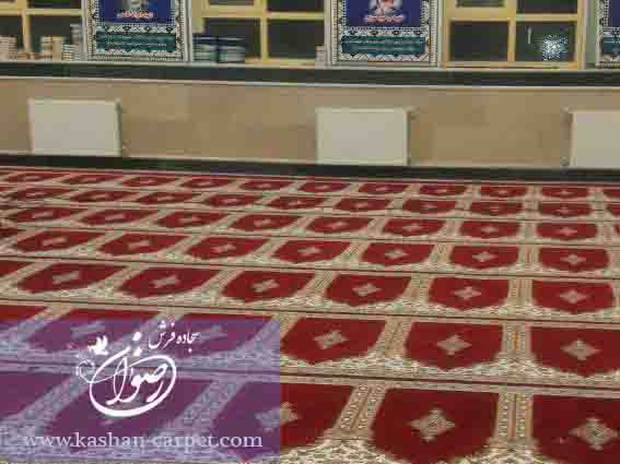 prayer-carpet-for-mosque-prayer-rug-for-mosques-4.jpg