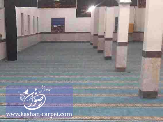 prayer-carpet-for-mosque-prayer-rug-for-mosques-5.jpg