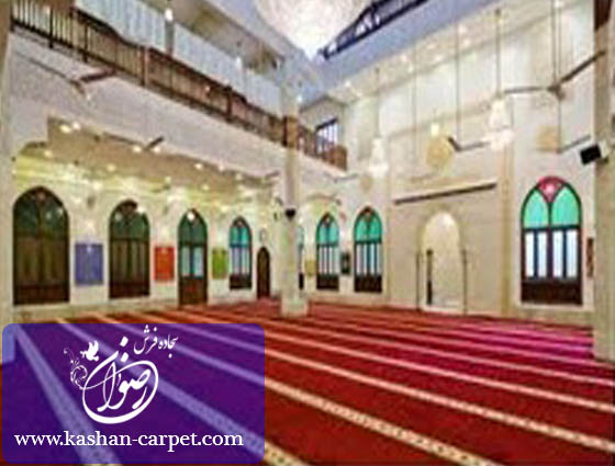 prayer-carpet-for-mosque-prayer-rug-for-mosques-6.jpg