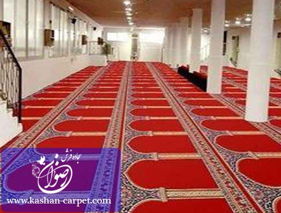 prayer-carpet-for-mosque-prayer-rug-for-mosques-8.jpg
