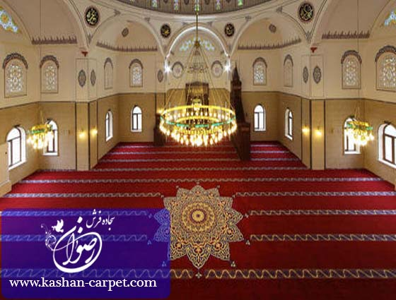 prayer-carpet-for-mosque-prayer-rug-for-mosques-9.jpg
